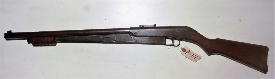 DaisyKing com - Daisy Air Rifles For Sale